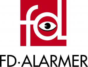 FD_alarm_logo