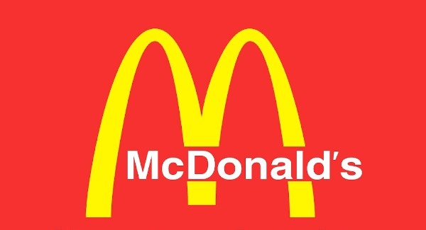 McDonaldsLogoRedBackground_large1