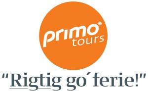 PrimoTours_logo_cmyk
