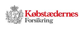 logo_forsikring