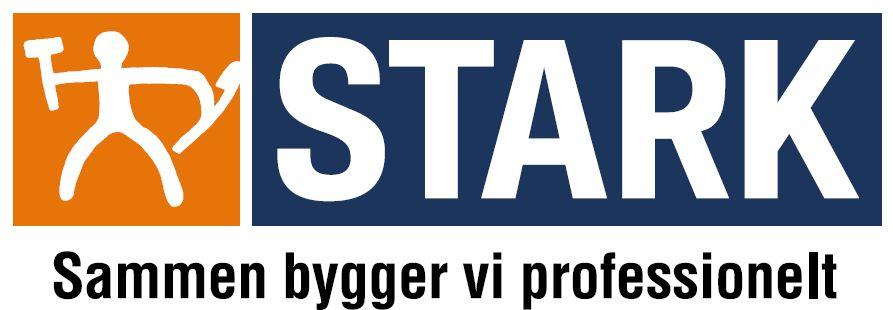 471_stark_logo