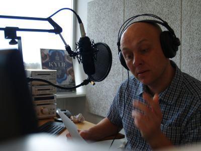 Radio Max sender nu også i Ulfborg-Vemb