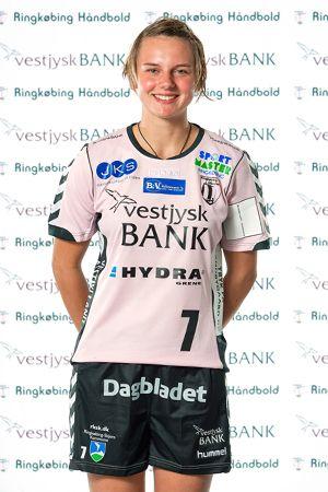 Nyt fra Ringkøbing Håndbold - morten@radiomax.dk - Radio Max E-mail