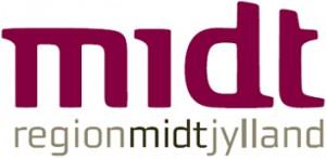 region_midt_logo