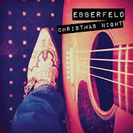 ebberfeld christmas night