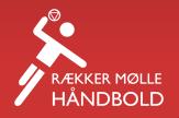 rm_håndbold