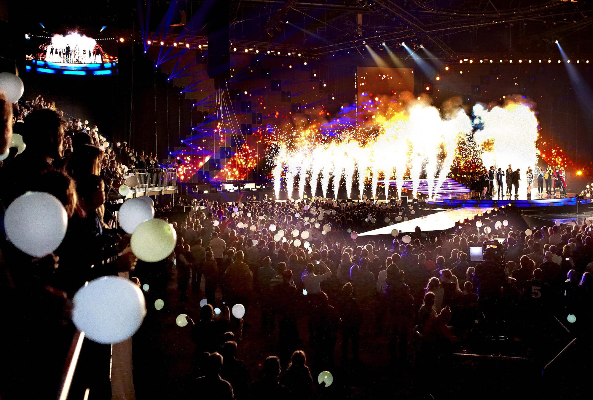 2013-X-Factor-finale