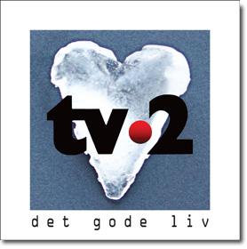 tv2 det gode liv