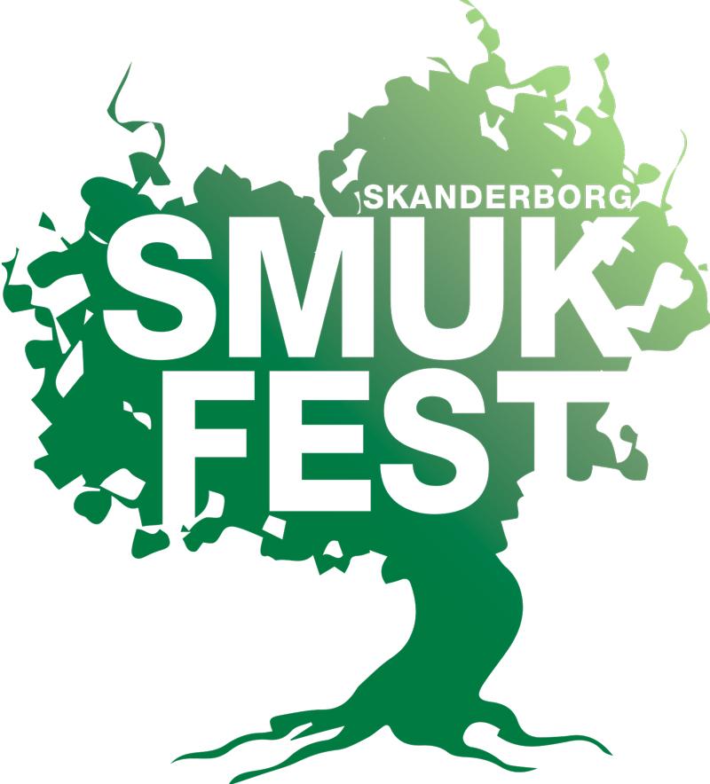 Smuk Fest Skanderborg
