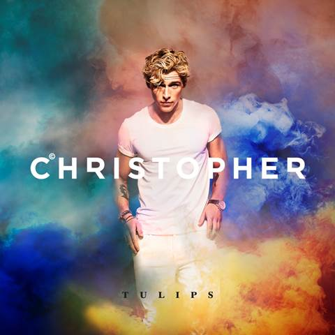 Christopher Tulips
